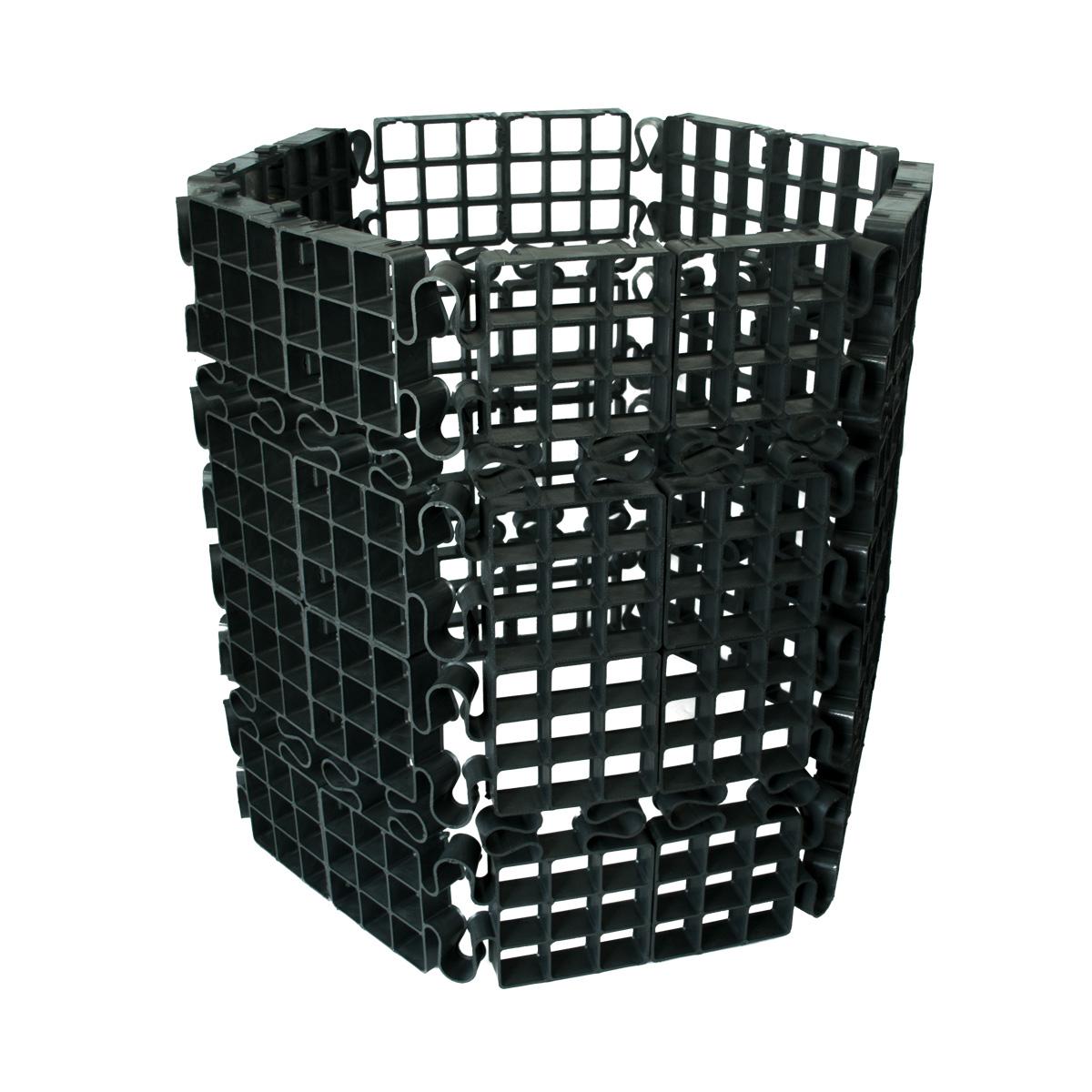 Schwab Komposter